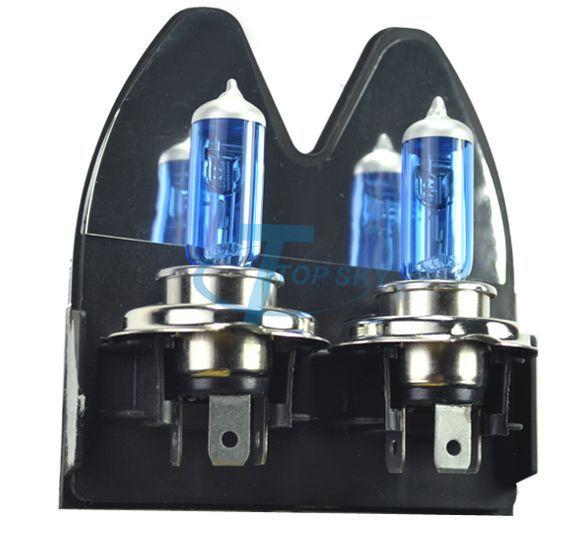 Напряжение: 12V Внешний / Интерьер: Наружное освещение Для автомобилей ламп
