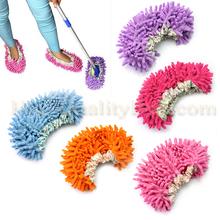 mop promotion