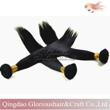 popular black hair supply