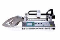 Desktop Pick and Place Machine neoden TM220A,SMT machine&The Manufacturer(TM220A)