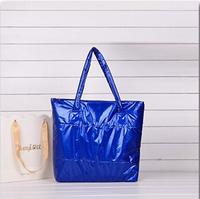 2014 winter cotton handbag fashion women totes,women handbag,ladies bag,fashion bag london ,fashion totes,lady totes