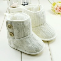 creamy-white boots, baby princess toddler baby shoes crochet shoes kid shoesfirst/walkr shoes knitted boots white