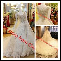 2014 Gossip.H All sizes Personal custom Quality sparkling sexy wedding dress Tube top train wedding dress bride mermaid dresses