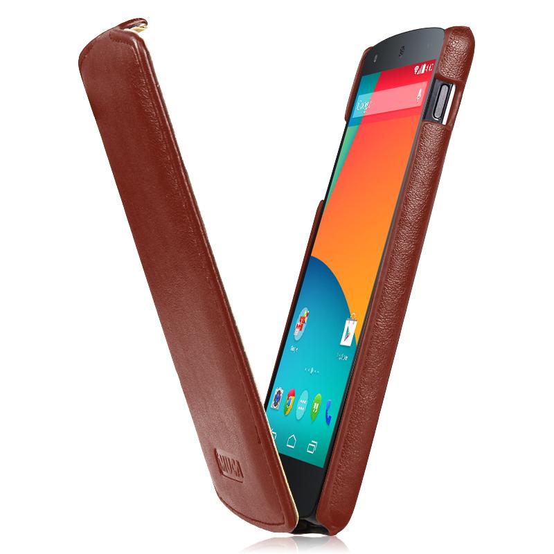 Case Design google nexus phone cases : phone accessories For LG Nexus 5 Case for Google Nexus 5 phone cases ...