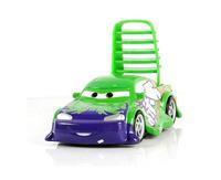 Pixar Cars 2 Wingo Diecast Metal Classic Toy cars for Kids Children