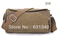 2013 brand designer men's bags travel bags,men shoulder bag  rucksack school brand bags wholesale!