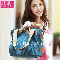 Eshow Messenger Handbags Cute Bags For Women Messenger Bag Shoulder Bags Free Shipping