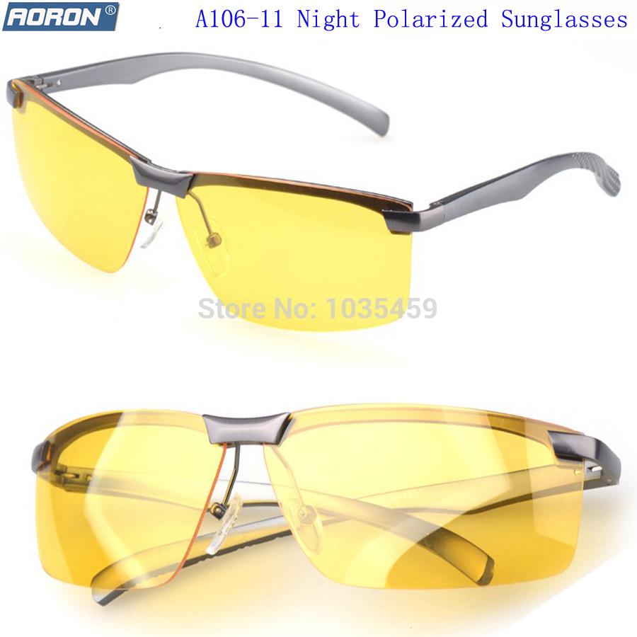 Женские солнцезащитные очки AORON