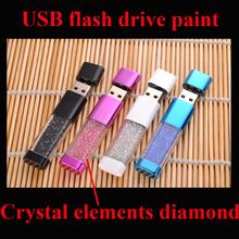 diamond usb price