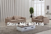 Love sofa wholesale sofa furniture made in china fabric sofa furniture AF1303