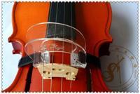 Violin bow patent product violin accessories