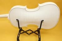 Violin mount violin accessories violin