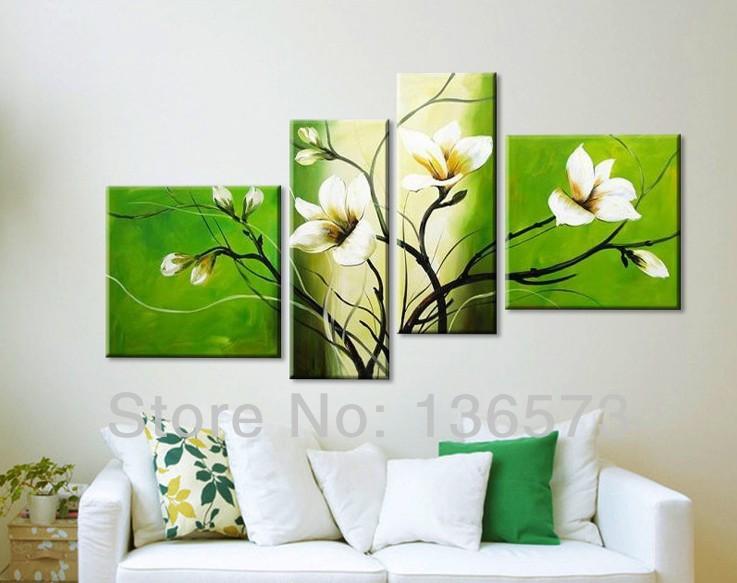 wohnzimmer deko : wohnzimmer dekorieren grün ~ inspirierende ... - Wohnzimmer Deko Grun