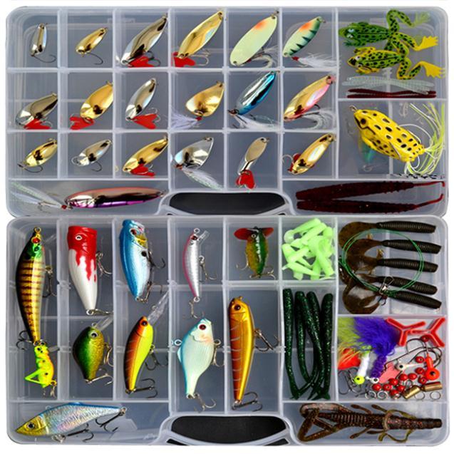 лучший сайт товаров для рыбалки