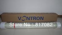On sale VONTRON Reverse Osmosis Membrane Ultra Low Pressure RO Membrane ULP11-4040