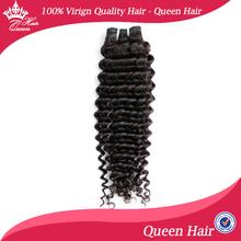 popular brazillian virgin hair