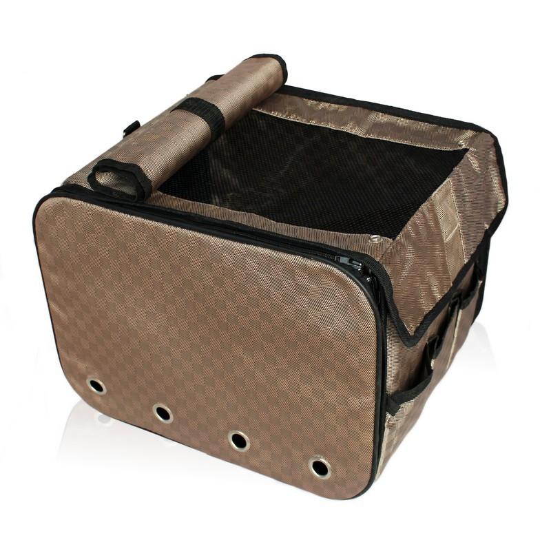 Safe Travel Shoulder Bags 65