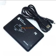 popular rfid card reader