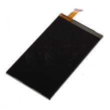 wholesale lcd display