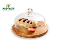 cheese board pizza,round cheese board,fruit and cheese platter,Free Shipping G1102