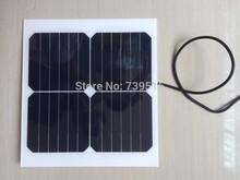 popular solar module