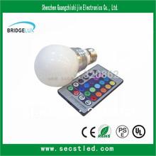 led bulb rgb price