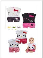 popular baby brand clothing