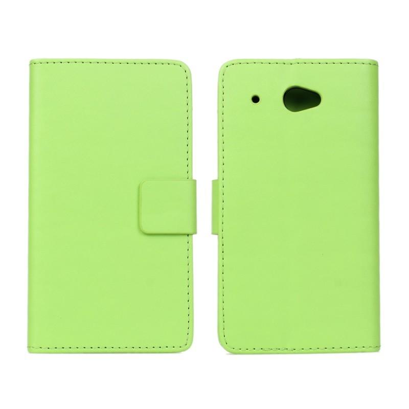 Чехол для HTC Desire 601 полиуретан кожа, стойка с кредитная карта держатель  чехол для для мобильных телефонов lk htc 601 zara for htc desire 601 zara