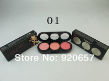 blush palette reviews