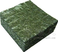 food A grade seaweed sushi special 50 shipping kimbap laver send private suite of tools free shipping nori