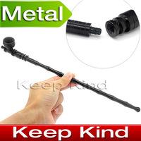 New Metal smoking pipe,aluminum smoking pipe WS018