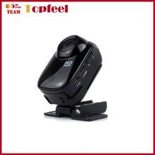 digital helmet cam price