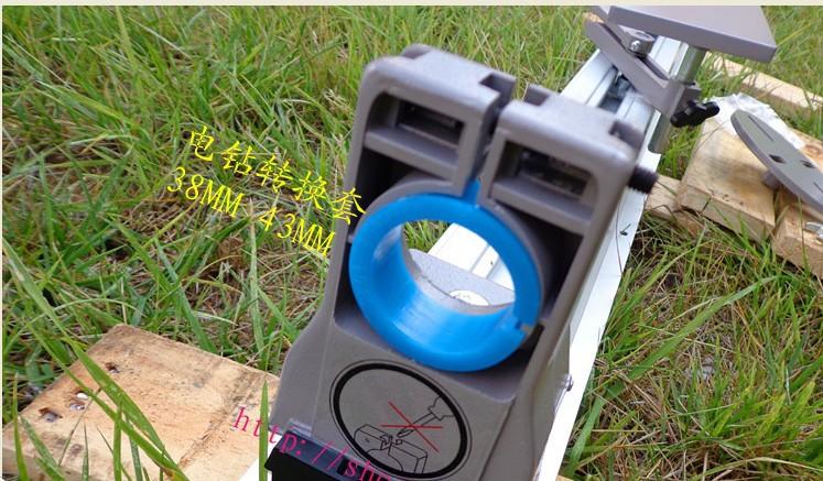 Cheap wood drill bits 360