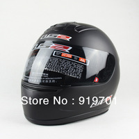 International brand Ls2 ff350 motorcycle helmet full helmet quality helmet