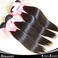 Indian virgin hair weave 8''-30''inch free shipping,3pcs human hair extensions,virgin straight hair,7 day return gurantee
