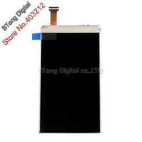 For Nokia 5800,5228,5233, N97 Mini 5230, X6, C6-00 LCD screen display High Quality + Free shipping