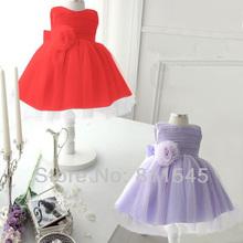 wholesale elegant baby clothes