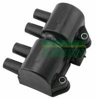 New  Ignition Coil for CHEVROLET Optra DAEWOO Lanos Leganza ISUZU Amigo Front -OE# 96350585 10490192 10450424 1104038