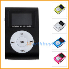 wholesale digital mp3 player