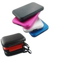 "Colorful!  SATA 2.5"" USB 3.0 HDD Enclosure (Not  a 1TB Hard Disk) ,External Hard Drive 1tb  HD External Storage Case, Fast Speed"