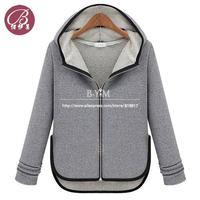 New 2014 European Style Runway Coat Trench Desigual Chaquetas Casaco Feminino Long Sleeve Women Jacket Free shipping
