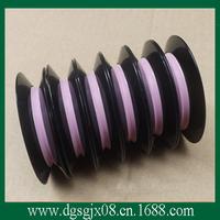 Wire roller