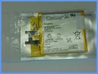 10pcs/lot  LT36 LT36i For Xperia Z1 Batterie Battery Original For Sony Ericsson