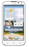 "Original Huawei G610s Upgrade Version of Huawei G600/U8950D Quad Core MTK6589M 1.2G 5.0"" IPS 960x540 DHL/EMS FreeShipping"