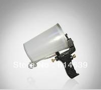 Gelcoat/ Resin Spraying Cup gun 1000ml