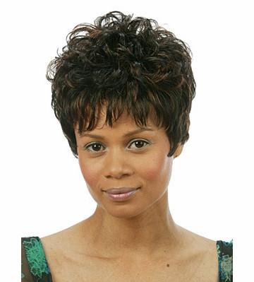 -wigs-with-bangs-Short-loose-curly-black-hair-African-american.jpg