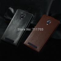 leather cases jiayu g3 g3s g3t g4 g4t case for nokia 1020 920 fit huawei acend p6 u9508 g520 c8813 bag xiaomi hongmi Red rice