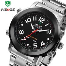 popular original seiko watch