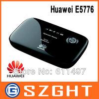 Original Huawei 4G LTE Pocket WIFI E5776 E5776s E5776s-32 Router,PK R210 E589 E587 E5331
