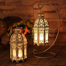 cheap lantern decoration